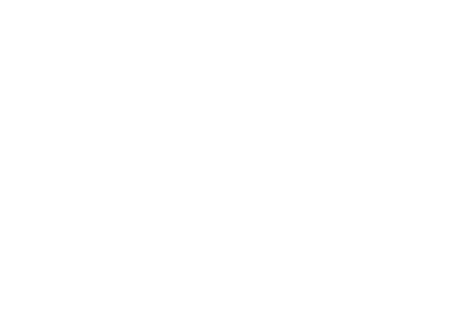Flavio's Coffee Bar Restaurant